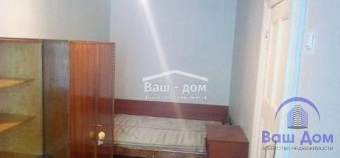 Сдается в аренду 2 комнатная квартира на Симферопольской, Горизонт - Фото 4