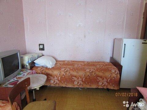 Комната 18 м в 3-к, 2/9 эт. - Фото 2