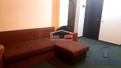 Поможем снять однокомнатную квартиру в Нахичевани, Центр - Фото 1