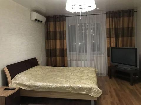 1-комнатная квартира 48 кв.м. 2/9 на ул. Чистопольская, д.68 - Фото 4