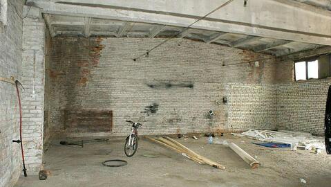 Выгодная Аренда производственно-складского помещения в Волоколамске - Фото 3