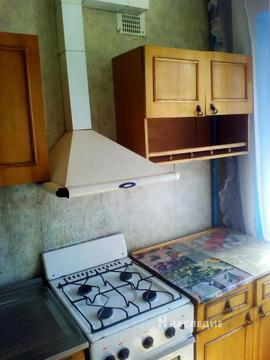 Продается коммунальная квартира Волкова - Фото 5