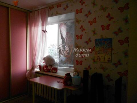 Продажа квартиры, Волгоград, Ул. Новорядская - Фото 4