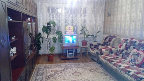 Квартира, ул. Магистральная, д.15 - Фото 3