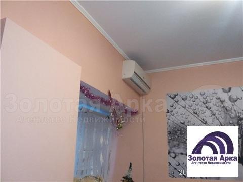 Продажа квартиры, Туапсе, Туапсинский район, Ул.Кириченко улица - Фото 4