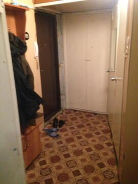 Квартира с ремонтом у метро Международная - Фото 4