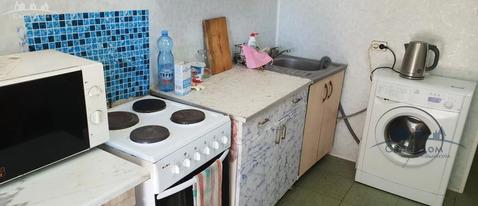Продажа квартиры, Таганрог, Ул. Октябрьская - Фото 5