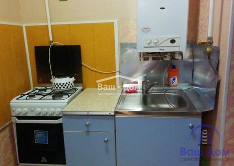 Сдается в аренду 2 комнатная квартира в центре, Нахичевань - Фото 5