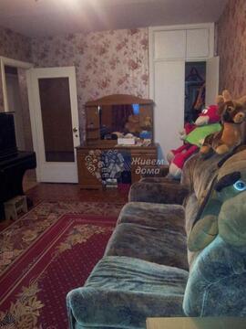 Продажа квартиры, Волгоград, Ул. Туркменская - Фото 2