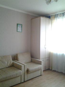 Двухкомнатная квартира зжм/339 Стрелковой девизии - Фото 3