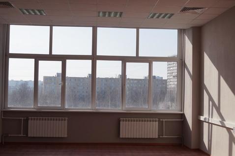 Аренда офиса 59.0 кв.м. Метро Беляево - Фото 1