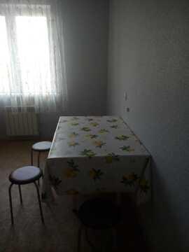 Сдаю 2-комнатную квартиру В ЖК Салават купере - Фото 5