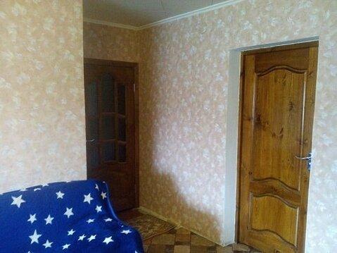 Квартира, ул. Шекснинская, д.12 - Фото 3
