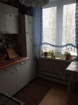 Сдается комната в Химках - Фото 3