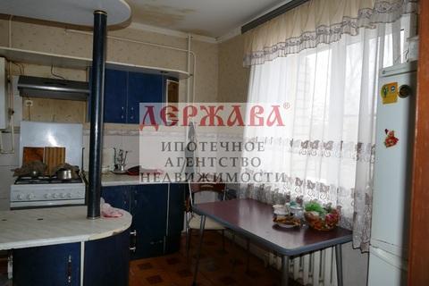 Аренда дома, Старый Оскол, Ул. Тополиная - Фото 3