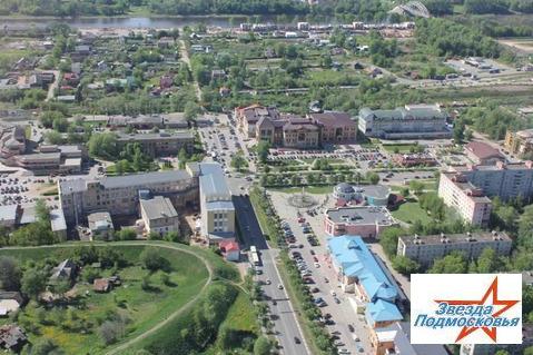 Продажа участка, Дмитров, Дмитровский район, Ул. Семенюка - Фото 3