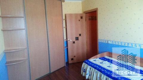 Аренда квартиры, Екатеринбург, Ул. Карельская - Фото 5