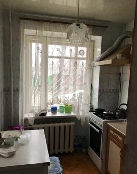 Продажа квартиры, Ростов-на-Дону, Ул. Литвинова - Фото 3