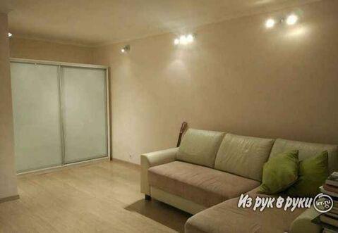 Квартира, ул. Невская, д.11 - Фото 1