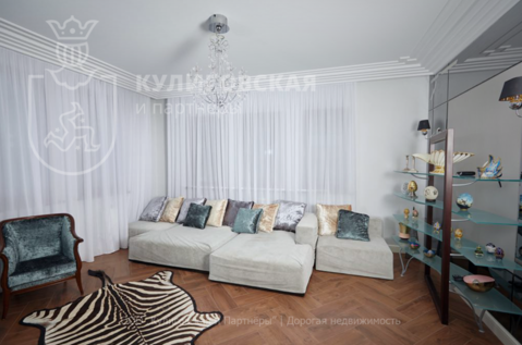 Продажа дома, Верхнее Дуброво, Белоярский район, Сосновая - Фото 4