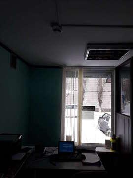 Продажа торгового помещения, Старый Оскол - Фото 1