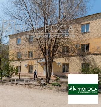 Коммерческая недвижимость, ул. Серпуховская, д.24 - Фото 1
