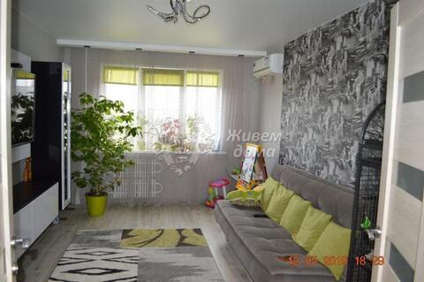 Продажа квартиры, Волгоград, Ул. Библиотечная - Фото 3