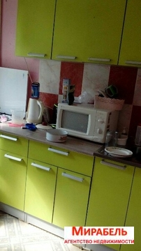Квартира, ул. Маршала Еременко, д.25 - Фото 1