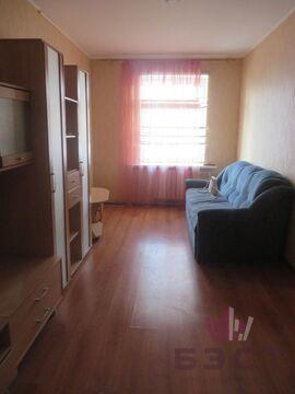Квартира, ул. Цветников, д.18 - Фото 2