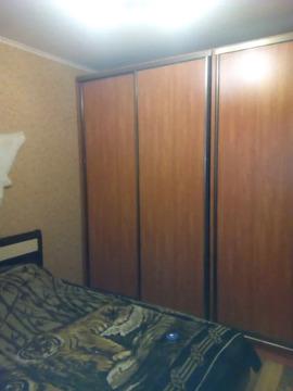 Квартира, ул. Гостенская, д.7 - Фото 4