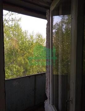 Продажа квартиры, Тюмень, Ул. Военная - Фото 4