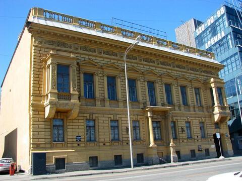 Продажа офиса, м. Петроградская, Ул. Петроградская - Фото 2