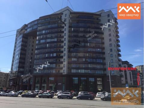 Продается коммерческое помещение, Новочеркасский - Фото 3