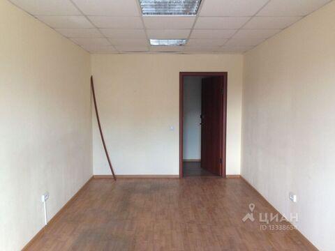 Офис в Курганская область, Курган ул. Карла Маркса, 106 (16.0 м) - Фото 2