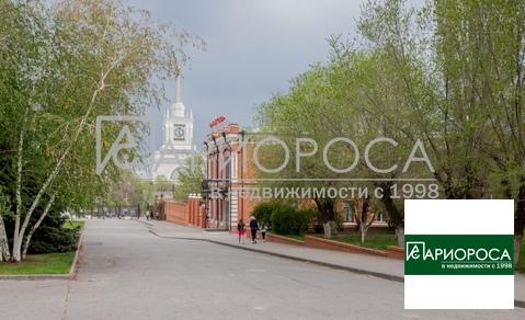 Коммерческая недвижимость, ул. Невская, д.3 - Фото 4