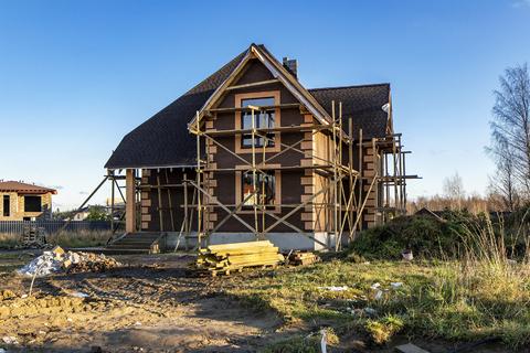 Переезжайте в новый дом со всеми коммуникациями уже в этом году! - Фото 5