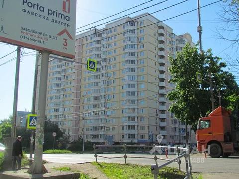 Помещение свободного назначения в Московская область, Фрязино просп. . - Фото 1