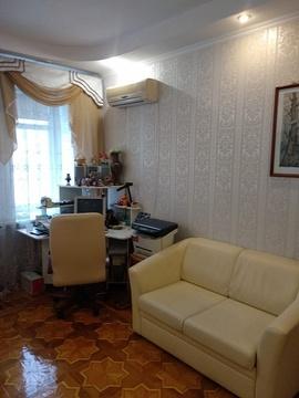 Продается квартира г Тамбов, ул Степана Разина, д 19/2 - Фото 4