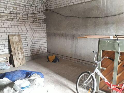 Продаётся гараж 30 кв.м. по Ильинскому шоссе - Фото 5