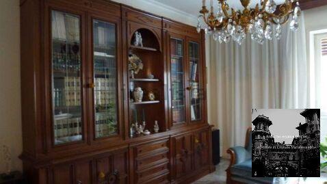 Продается квартира в Риме - Фото 3