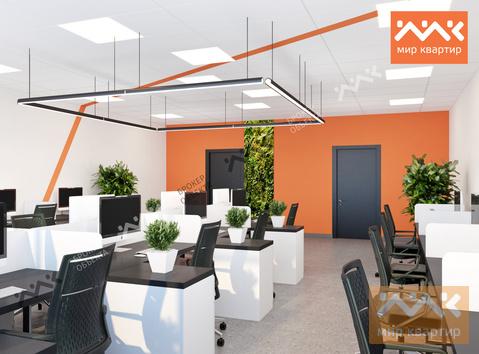 Новый Бизнес Центр - Фото 2