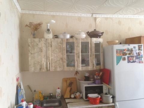 Продается комната на Н.Островского 18.5 кв.м. недалеко от Гранд-Ривера - Фото 2