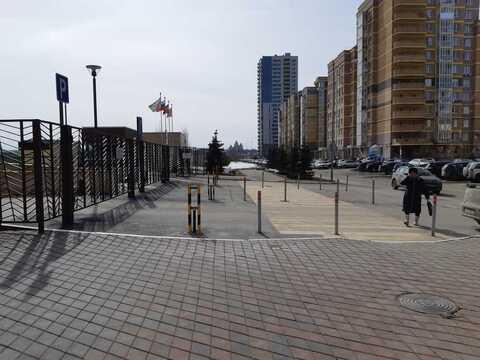 Сдается Нежилое помещение. , Казань город, Чистопольская улица 86/10 - Фото 4