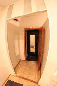 Срочная продажа от собственника офисного помещения 103 кв.м (нежилое, - Фото 3