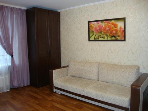 Шикарная квартира у метро элитный дом - Фото 1