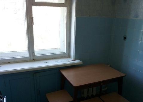 Квартира, ул. Кузнецова, д.15 - Фото 3