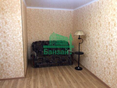 Аренда квартиры, Тюмень, Ул. Газовиков - Фото 1