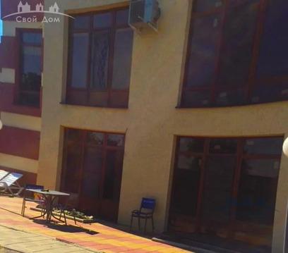 Продажа таунхауса, Таганрог, Новикова Улица - Фото 2
