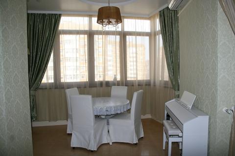 4-х комнатная квартира в р-не Куркино - Фото 4