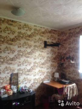 Квартира, ул. Чехова, д.43 - Фото 3